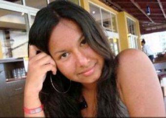 На Мальте обнаружена мёртвой российская студентка