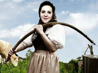 Света из Иванова оказалась популярнее Comedy Club