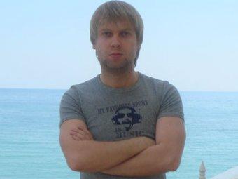Сергей Светлаков нашёл замену бывшей жене