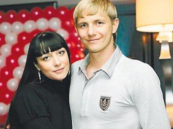 Воры обчистили квартиру Романа Павлюченко
