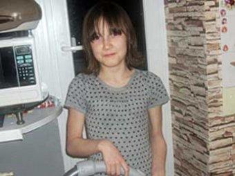 СМИ: 9-летняя девочка из Пятигорска познакомилась с маньяком-убийцей в соцсетях
