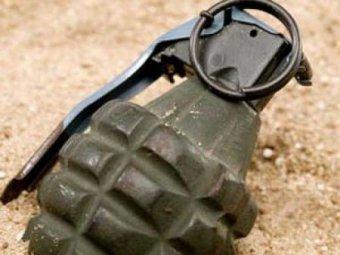 В Воронежской области при взрыве гранаты погибли двое призывников