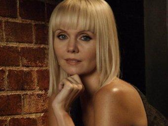 Певица Валерия подала в суд на пластических хирургов