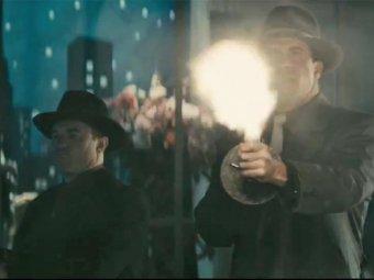 После бойни в Денвере Warner Bros. отозвала рекламный ролик своего нового фильма