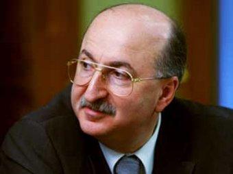 Налоги основателя «Вимм-Билль-Данн» составили четверть доходов бюджета Калмыкии