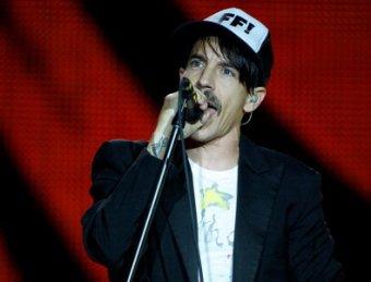 Знаменитые рокеры из Red Hot Chilly Papers поддержали участниц Pussy Riot