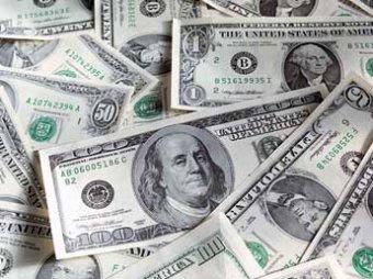 Эксперт: мировая элита прячет от налогов в оффшорах до  трлн