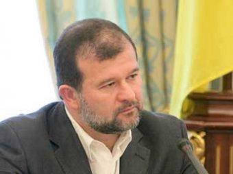 Глава МЧС Украины раскритиковал Путина: тот опоздал из-за визита к байкерам и их подругам