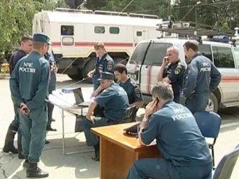 Скандал на радио МЧС: сотрудников разгоняют после материалов о Крымске