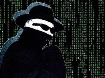 «Единая Россия» найдет «иностранных агентов» среди НКО