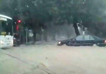 Жуткий потоп на Кубани: жертвами стихии стали 134 человек