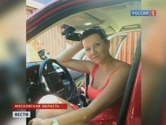 СМИ: оба мужа сбившей 5 человек москвички лишались прав за езду в пьяном виде