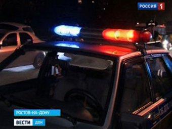 """Страшное ДТП на трассе """"Дон"""": погибли погибли женщина и двое детей"""