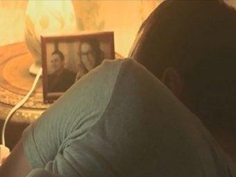 Образ Ксении Собчак использовали в рекламе налоговой службы