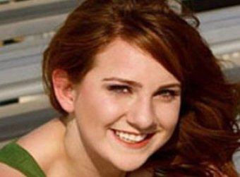 На премьере Бэтмена погибла журналистка, чудом уцелевшая при стрельбе в Канаде