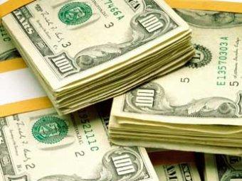 Единороссы предлагают запретить в России доллары