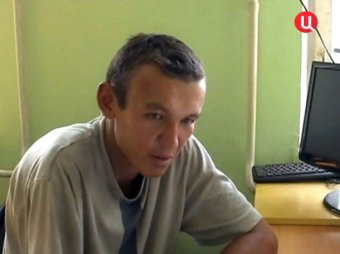 Задержанный за убийство Богдана Прахова отказался от своих показаний