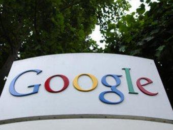 Google начал бороться с пиратами