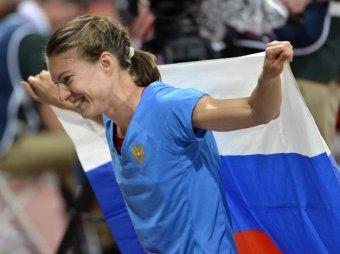 В Кремле признали провал сборной на Олимпиаде