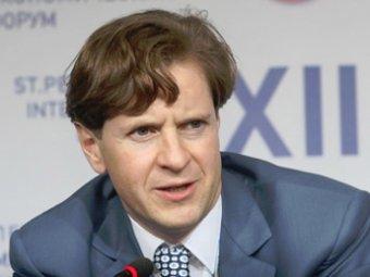 СМИ: беглый российский банкир купил самое дорогое поместье Англии
