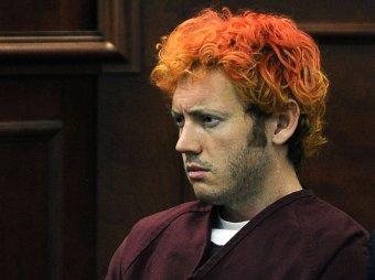 """Адвокат """"Джокера"""" назвал своего подзащитного """"психом"""""""