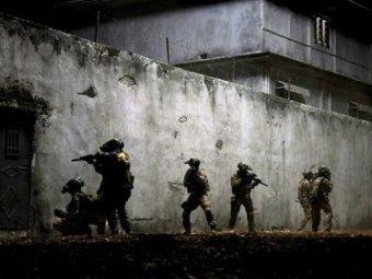 В Сети появился трейлер фильма о поимке Бен Ладена