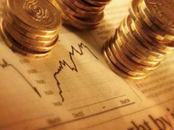 Каждый третий из ТОП-30 российских банков поднял ставки на вклады