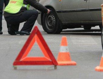 Жертвами ДТП в Калужской области стали 6 человек