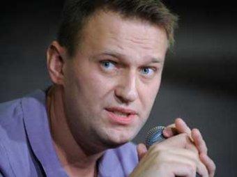 На фабрику родителей Навального пришли с обыском
