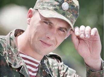 Челябинский спецназовец стал Героем России, уничтожив банду в одиночку