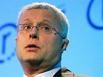 Банкир Лебедев продает весь свой бизнес в России из-за боязни ареста