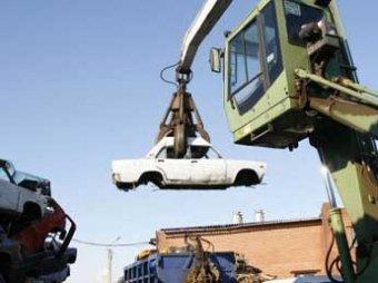 В России введен новый сбор для ввозимых автомобилей