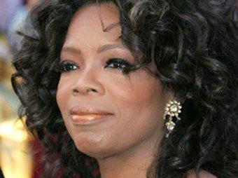 Журнал Forbes составил очередной рейтинг самых высокооплачиваемых знаменитостей.