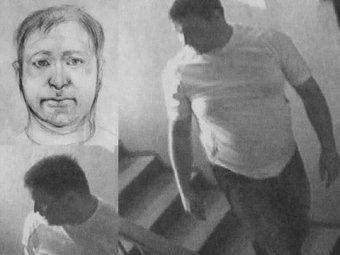 В Иркутске задержали серийного маньяка-педофила
