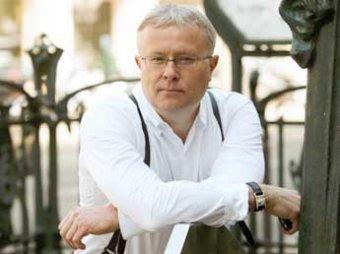 Олигарх Лебедев расскажет правду о многомиллиардных хищениях в России
