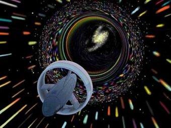 НАСА составила ТОП-5 космических технологий будущего