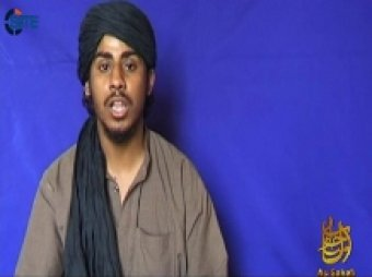 «Аль-Каида» распространила видео, сделанное перед терактом 9/11