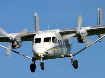 На Камчатке разбился самолет Ан-28: 10 погибших, в том числе один ребенок