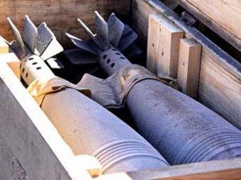 Командира роты посадили на 3,5 года за гибель восьми солдат на астраханском полигоне