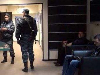 """Сотрудников """"Ростелекома"""" заподозрили в крупной афере с хищением госквартир"""