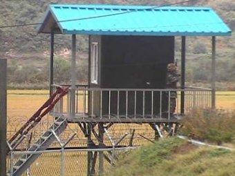 СМИ: Пограничников в Казахстане расстреляли из оружия натовского стандарта