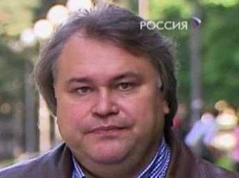 Мамонтов заявил, что после фильма о Pussy Riot ему угрожают расправой