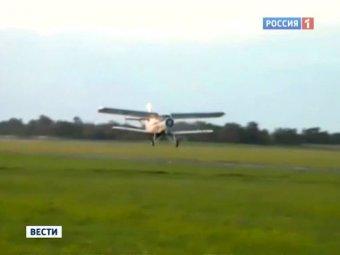 На Урале нашли заброшенный колхоз, упоминавшийся в таинственном радиосигнале с пропавшего АН-2