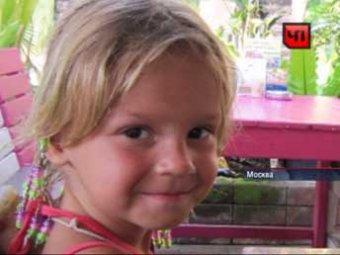 Рома Жуков отсудил у коммунальщиков миллион рублей за погибшую дочь