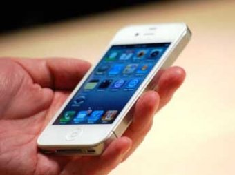 Хакеры украли у ФБР данные 12 млн владельцев гаджетов от Apple