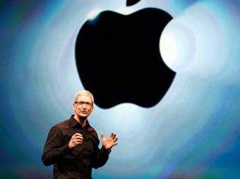 Глава Apple Тим Кук извинился перед пользователями за проблемы в новом iPhone