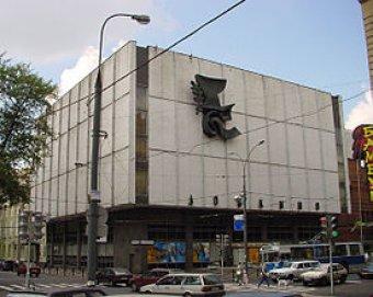 Союз кинематографистов ответил на обвинения Садальского