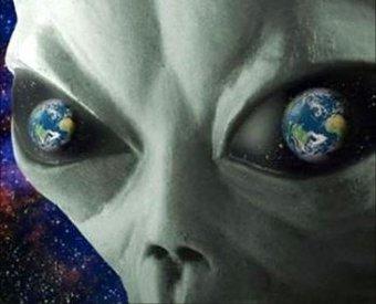 Британский ученый пообещал через 40 лет познакомить землян с инопланетянами