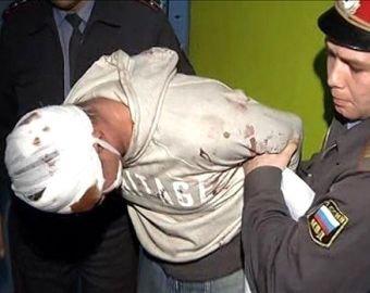 СМИ: Лихач с Минской улицы уже сбивал раньше человека