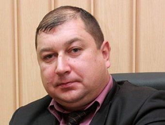 Пьяный житель швырнул гранату в главу полиции Раменского